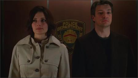 Castle.2009.S01E09.HDTV