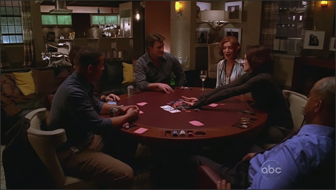 castle2009s01e08ghostshdtvxvid-2hd07-39-15