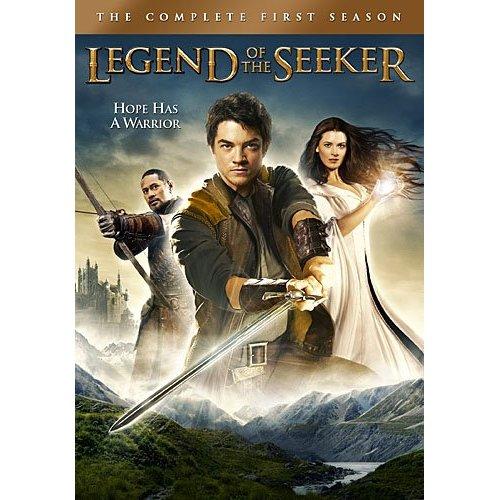 seeker-s1-dvd
