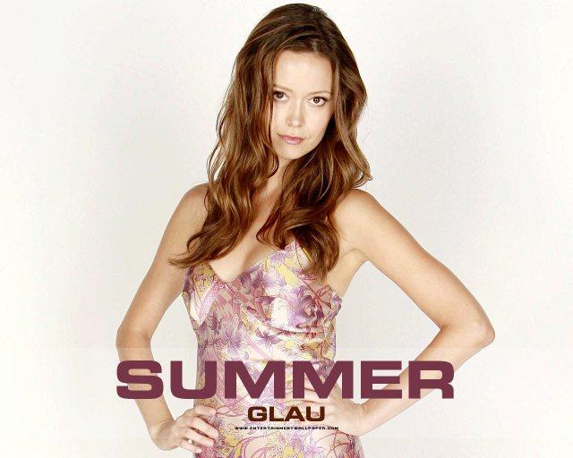 summer_glau03