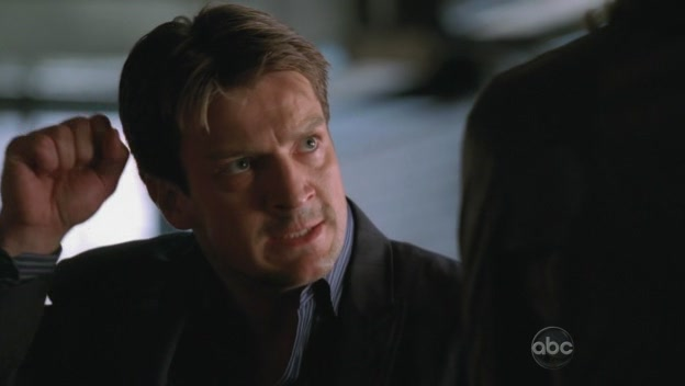 castle.2009.202.hdtv.xvid-2hd[(033954)18-26-09]