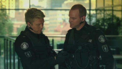 flashpoint.304.hdtv.xvid-2hd[(011594)14-56-40]
